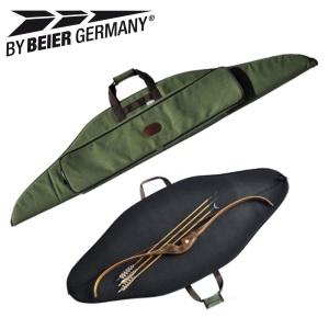 16-taska-na-luk-bow-bag-deluxe-beier