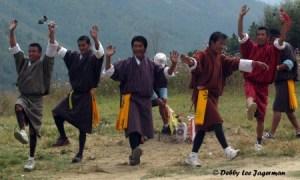 BhutanDarts7